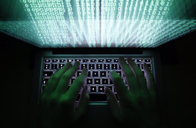 Ciberseguridad, ciberataque, espionaje