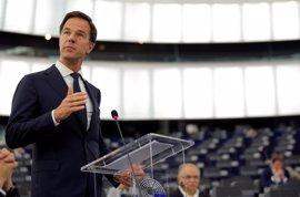 """Países Bajos estudia autorizar la eutanasia a quienes sientan que han """"completado"""" su vida"""