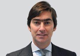 EY nombra a Luis Rosales nuevo socio director de la oficina de Sevilla