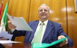 Anticorrupción pide 20 años al exconsejero Antonio Fernández por dos ayudas de los ERE