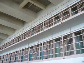 Ciudadanos pide que se transfieran a las CC.AA. los servicios sanitarios de las cárceles