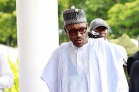 La Presidencia de Nigeria confirma la liberación de 21 de las niñas de Chibok