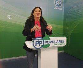 """PP no se alegra de la situación de Fernández pero cree que es la prueba de la """"gran farsa"""""""