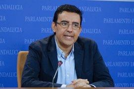 Jiménez, tras declaración de Correa: PSOE decidirá teniendo en cuenta todos los elementos