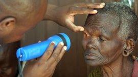 285 millones de personas en el mundo con una visión muy reducida, la mayoría evitables