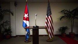 """La UNPACU pide a EEUU que no facilite al Gobierno cubano """"sus infames planes"""" de cara al diálogo sobre DDHH"""