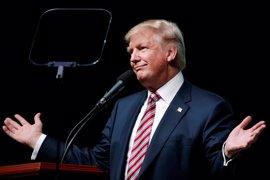 'The New York Times' reta a Trump a ir a los tribunales si considera falsa su información