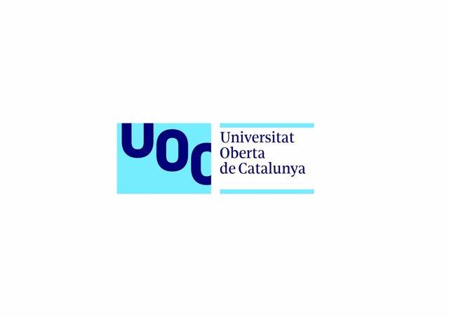 UOC (Embargat Fins Les 12.02 Hores)