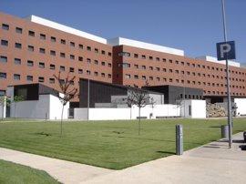 Los heridos en el accidente de Manzanares están estables en el hospital de la localidad y en el de Ciudad Real