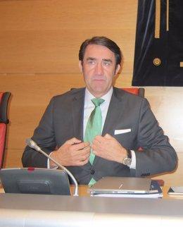 Suárez Quiñones