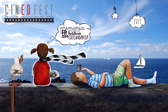 NP Cinedfest 4