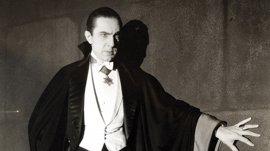 Drácula protagonizará el 50 aniversario del Festival de Sitges en 2017