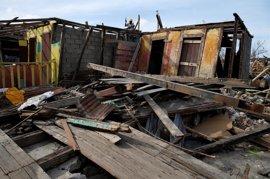 LaLiga y su fundación donan 50.000 euros a las víctimas de Haití a través de UNICEF