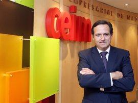 CEIM defiende la externalización y apuesta por remodelar el modelo de administración