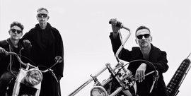 Depeche Mode están de vuelta: sus 13 discos ordenados del peor al mejor