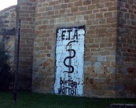 Detenido en Francia Mikel Irastorza, máximo dirigente de una ETA derrotada que se resiste a disolverse
