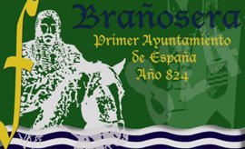 El PSOE pide que el Congreso reconozca a Brañosera (Palencia) como municipio más antiguo