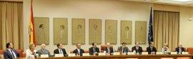 El Congreso debe renovar este mes la JEC, cuya reparto data de los años de mayoría del PP