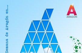 El programa 'La Semana de Aragón en...' arranca en Andorra