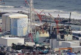 Un candidato antinuclear gana las elecciones a gobernador de Niigata, Japón