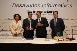 Granada presentará su candidatura para ser Ciudad de la Ciencia y la Innovación