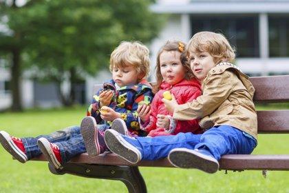 Aprender a relacionarse: ideas para sociabilizar a los niños