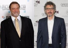 John Goodman y John Turturro estarán en Transformers 5
