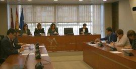 PSOE aboga por inculcar valores de igualdad desde la infancia para atajar de raíz la violencia de género