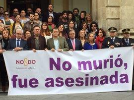 """Una juez denegó la orden de alejamiento a la mujer de Olivares al no apreciar """"riesgo"""""""