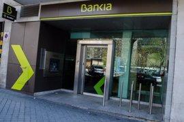 La Audiencia Nacional confirma que MAFO y Restoy no declararán en el caso Bankia