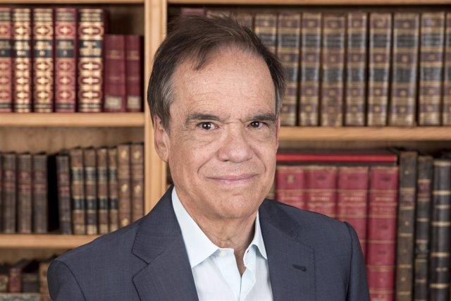Álvaro Marañón