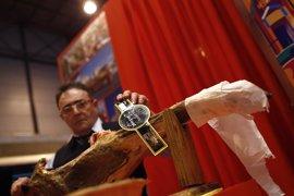 Huelva se mide a Cuenca por ser Capital Española de Gastronomía en 2017