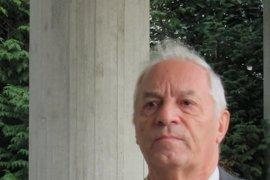 Llega a los juzgados el tercer experto que declara este martes por el accidente del Alvia