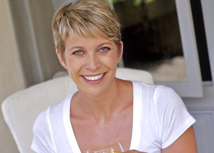 ¿Qué haces cuando llega la menopausia? Apenas un 1% opta por la terapia hormonal