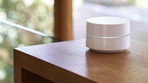 Tecnología para el hogar