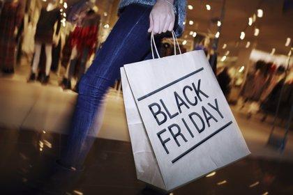 Los mejores productos para invertir durante el Black Friday