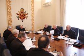 Obispos promueven un proyecto común por la defensa de la educación escolar religiosa