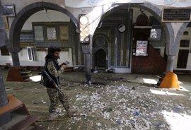 La ONU espera que la tregua en Yemen permita a las ONG acceder a las zonas más afectadas