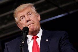 Los 'millenials' prefieren que caiga un meteorito a que ganen Clinton o Trump
