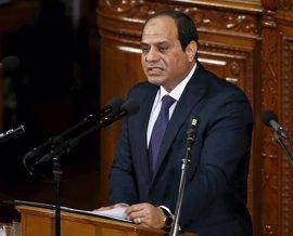 Egipto extiende tres meses el estado de emergencia en varias zonas del Sinaí