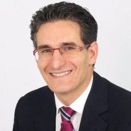 Luis Irzo