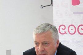 José Blanco: El PSOE debe abstenerse y será el inicio de su recuperación