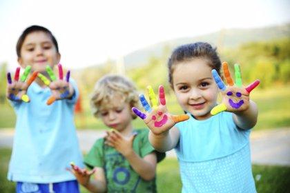 El aprendizaje cooperativo: beneficios para los niños