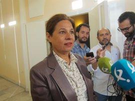 La Junta, satisfecha por la sentencia del TSJEx sobre la supresión del Consejo Consultivo