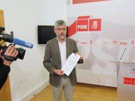 """El PSOE dice que el TSJEx avala que """"todo fue democrático"""" en la supresión del Consultivo"""