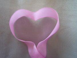 """La inmunoterapia está ofreciendo resultados """"muy esperanzadores"""" en el cáncer de mama"""