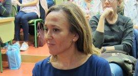 """Aragón dice que la """"falta de voluntad"""" de Cataluña con Sijena no deja otra opción que acudir a la policía"""