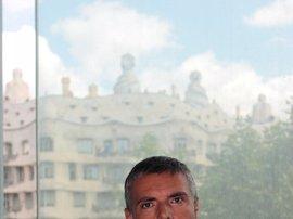 Josep Maria Espinalt, nuevo presidente de la AELMHU