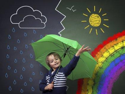 Cómo trabajar el subconsciente para educar en positivo a los niños