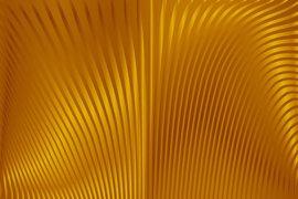 El uso de nanopartículas de oro puede favorecer la eficacia de nuevos tratamientos contra el cáncer de páncreas